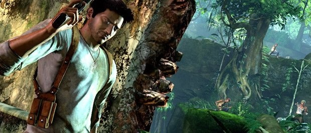 Uncharted-Drakes-Fortune-Uncharted