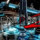Zen Pinball 2 B