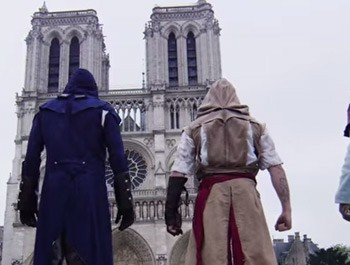 assassins-creed-unity-real