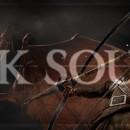 dark-souls-ii-wyvern