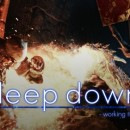 deep-down-cover