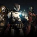 destiny_collectors_editionbanner
