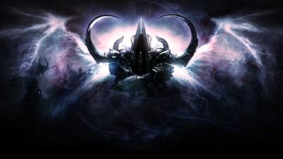 diablo_3__reaper_of_souls