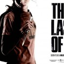 The last of us il film