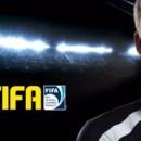future-fifa