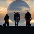 destiny gametime episodio 34