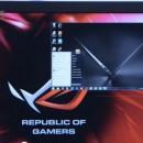 asus pb287q gametime episodio 31