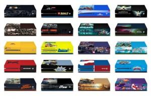 microsoft-vai-sortear-consolas-xbox-one-na-comic-con-140577109933