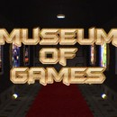 museum of game