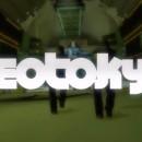neo-tokyo-mod