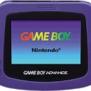 nintendo-game-boy-advance.439322