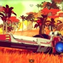 No Man's Sky - gametime episodio 33