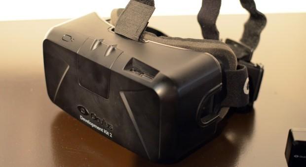 oculus-rift-dk2-pre-order
