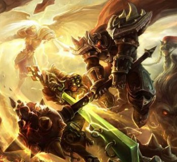 patch_notes_banner_16 league of legends
