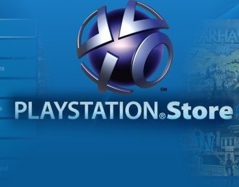 playstation-store-promotions-janvier-ps4-ps3-ps-vita