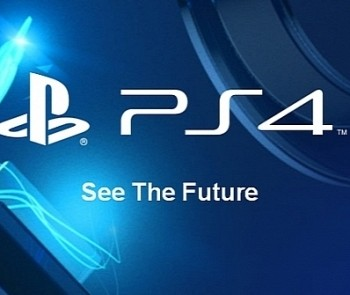 ps4 banner+