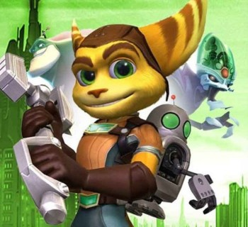 ratchet-and-clank-trilogy