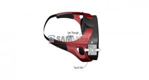 samsung-gear-vr-640x346