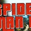 spider-man-gta-4