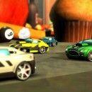 super_toy_cars