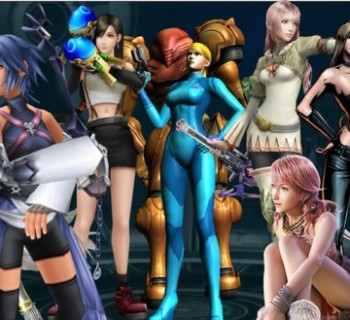 video_game_girl_power_by_roxasxiiik-d5as0ad