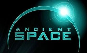 Ancient Space Banner1