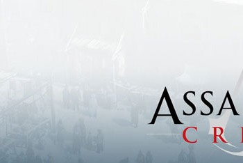 Assassin's Creed Banner 101