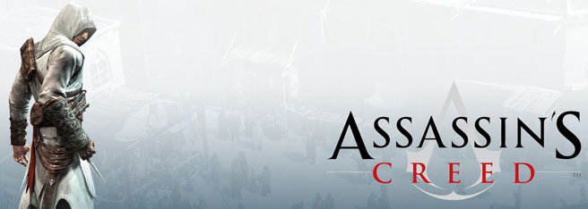 anticipa assassins creed franchise - 656×234