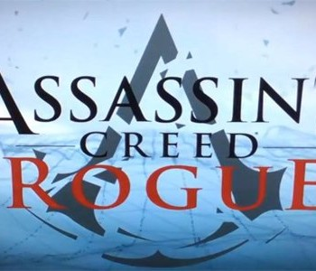 Assassin's Creed Rogue Banner 01