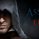 AssassinsCreedUnity