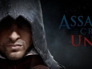 AssassinsCreedUnity