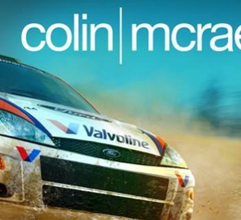 Colin-McRae-Rally-Header