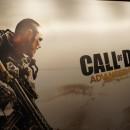 Call of Duty: Advanced Warfare Multiplayer Evento 3