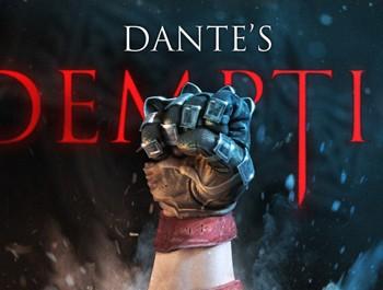 DantesRedemption