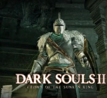 Dark_Souls_DLC_teaser