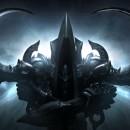 Diablo III banner 04