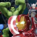 Disk-Wars-Avengers-Ultimate-Heroes