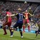 FIFA 15 Turkish 2