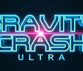 Graviry Crash Ultra B1