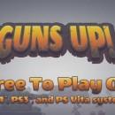 Guns UP banner1