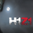 H1Z1 banner 16-1