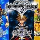 Kingdom-Hearts-HD-2.5-Remix