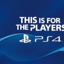 ps4 Banner 2