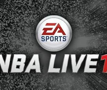 NBa Live 15 Banner02