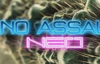 Nano Assault Neo banner 1