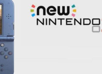 Nintendo-3DS-banner1