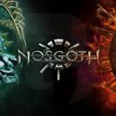Nosgoth banner