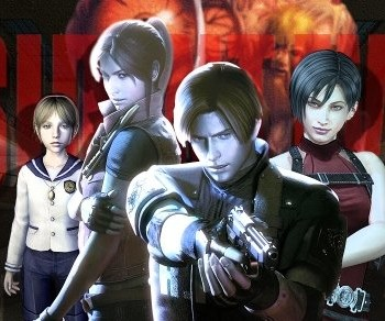 Resident_Evil_2_Wall_by_MusashiChan69