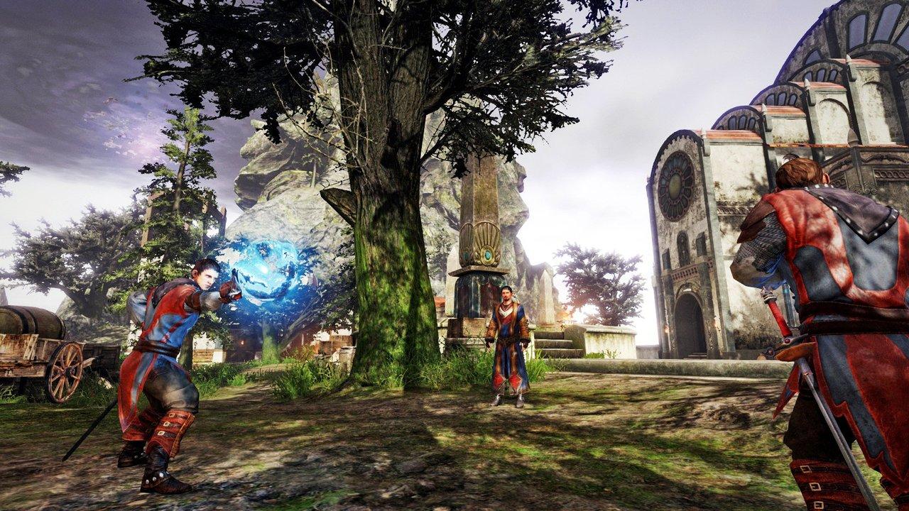 Risen 3 Titan Lords_07