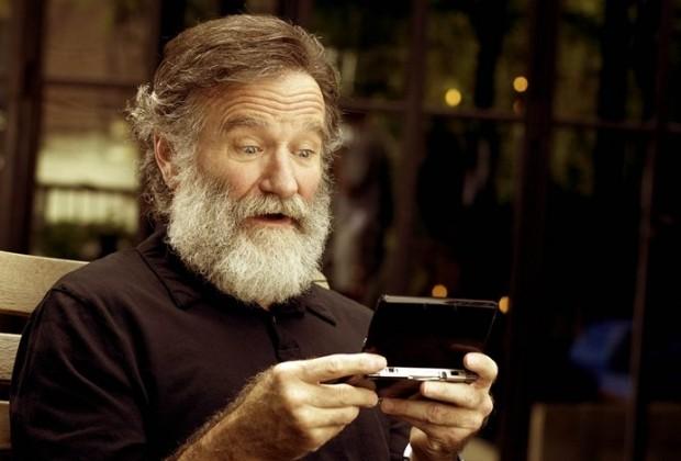 Robin-Williams-zelda
